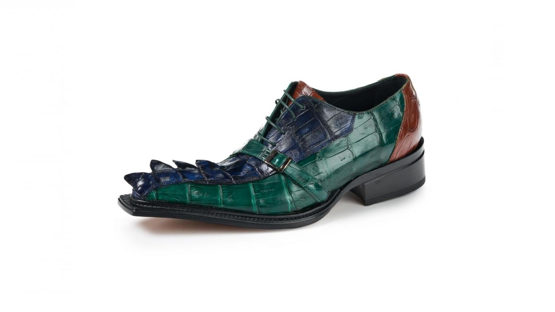 Mauri Shoes