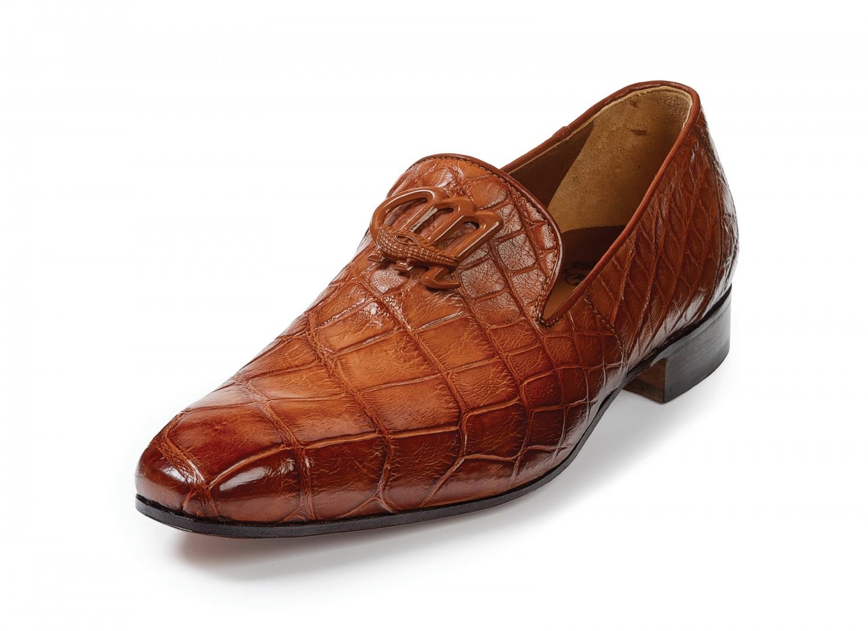 Usa Collection Mauri Shoes